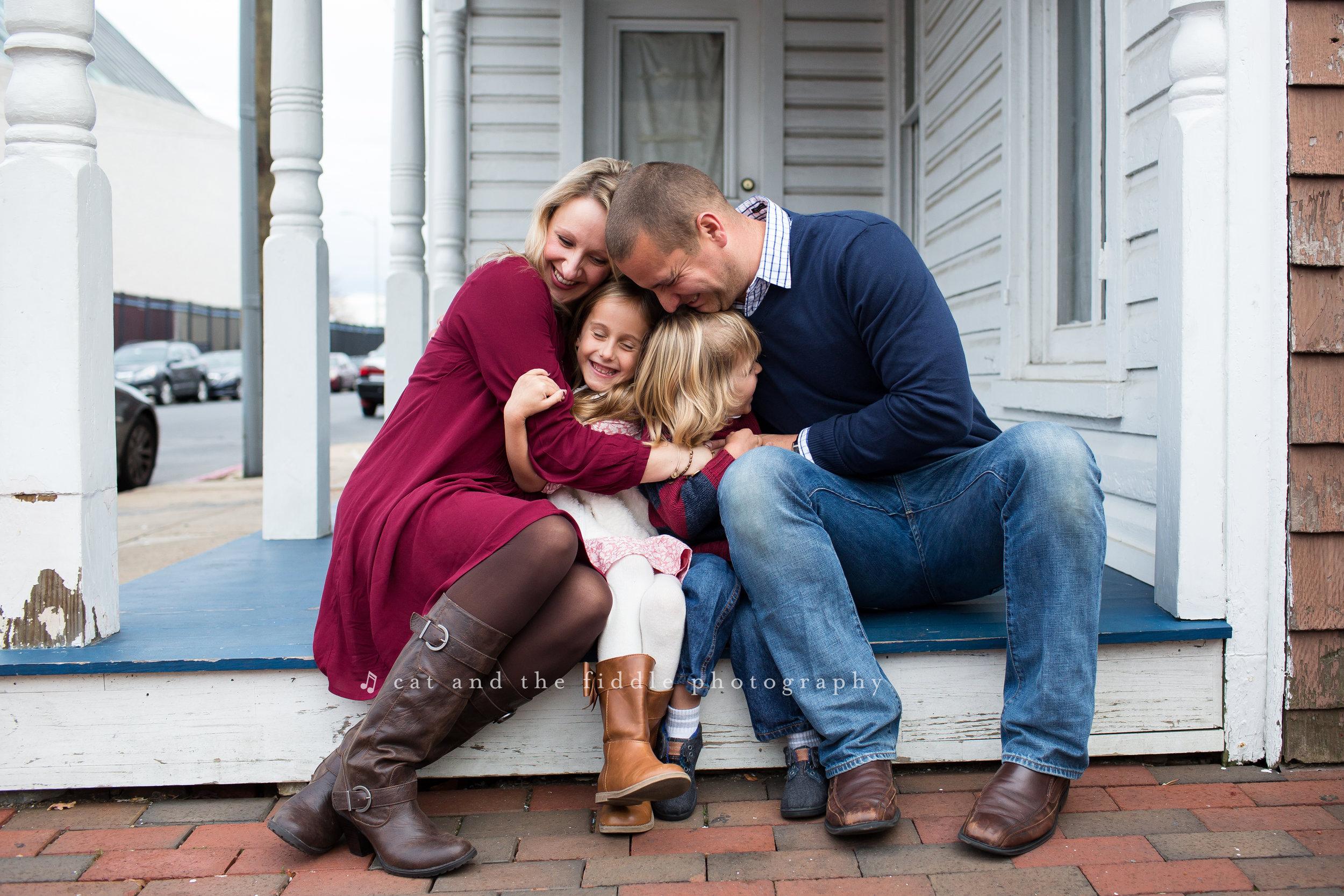 Annapolis Family Photographer 11.jpg