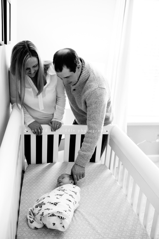 Stevensville MD Newborn Photographer 1.jpg