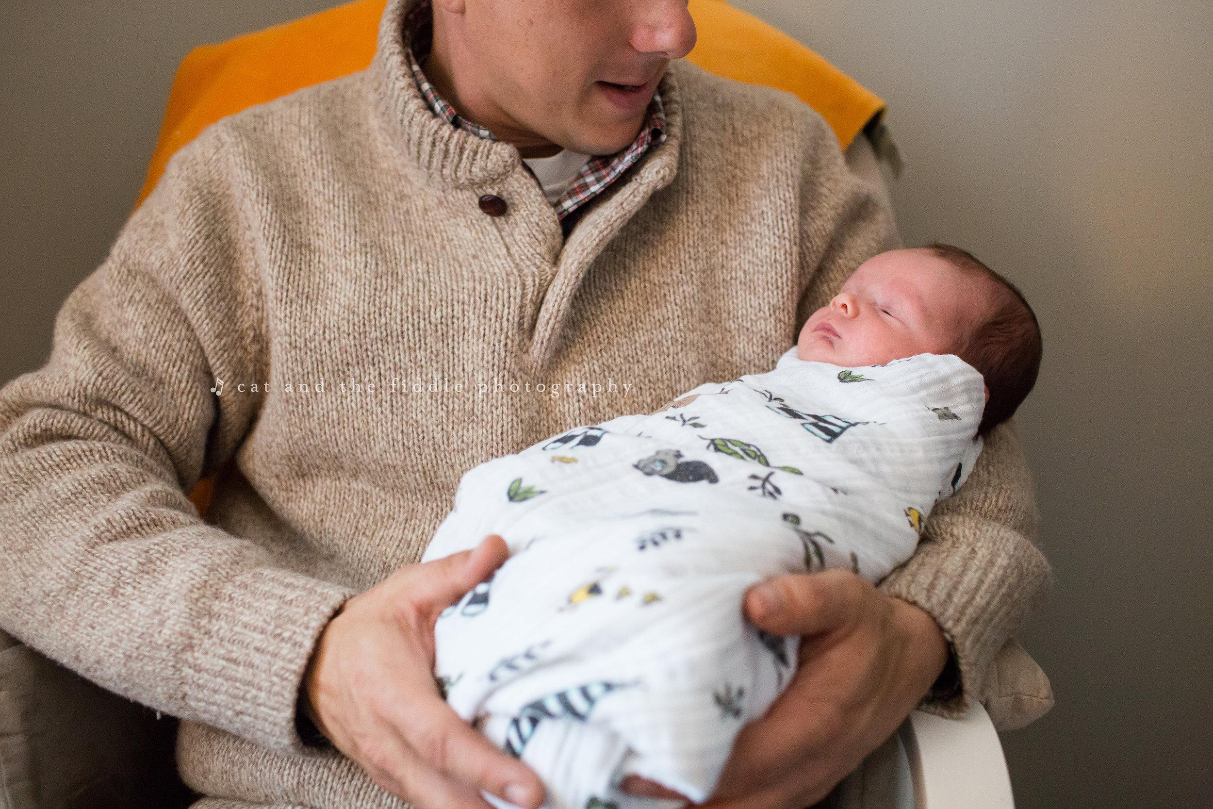 Stevensville MD Newborn Photographer 3.jpg