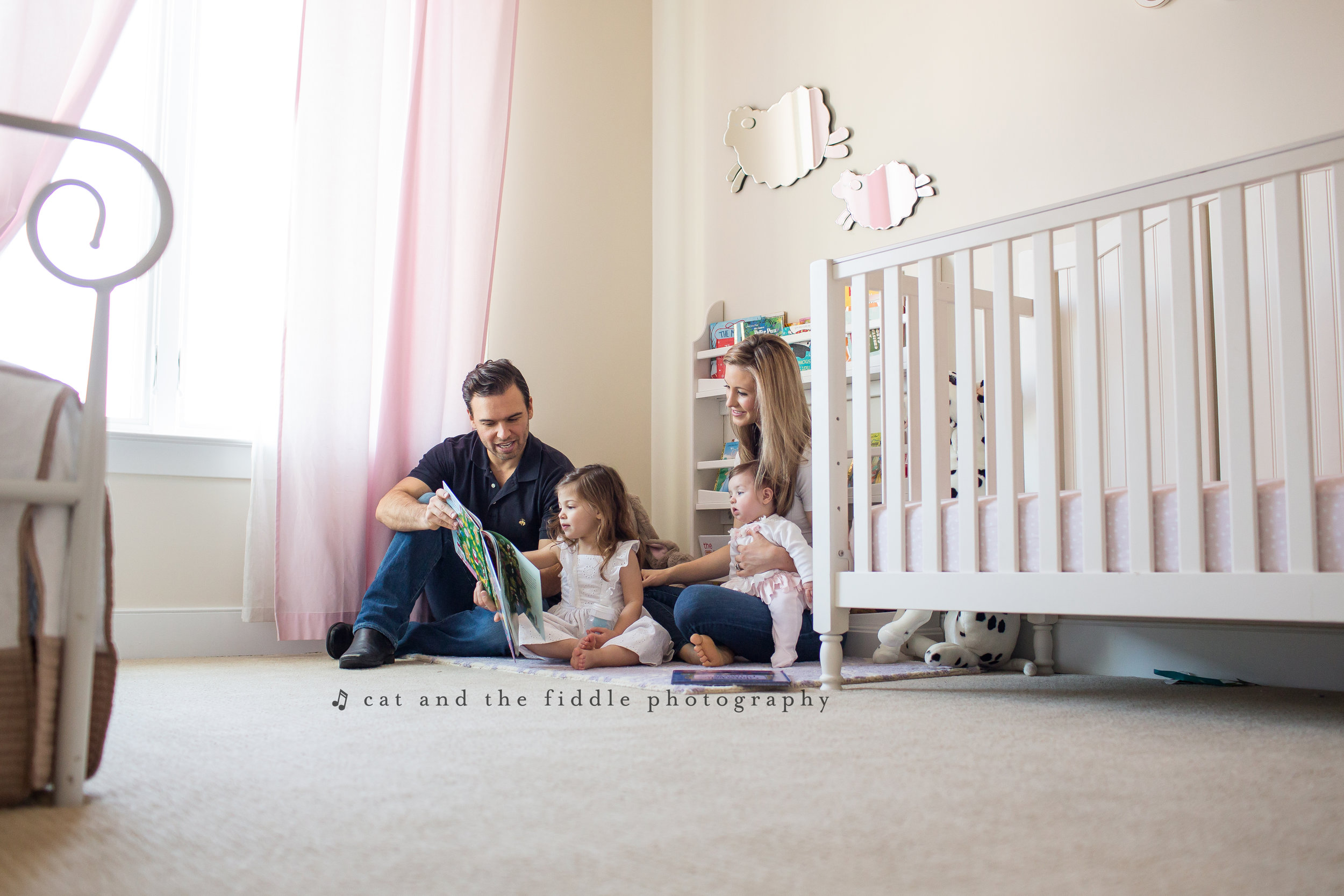 Washington DC Family Photographer 3.jpg