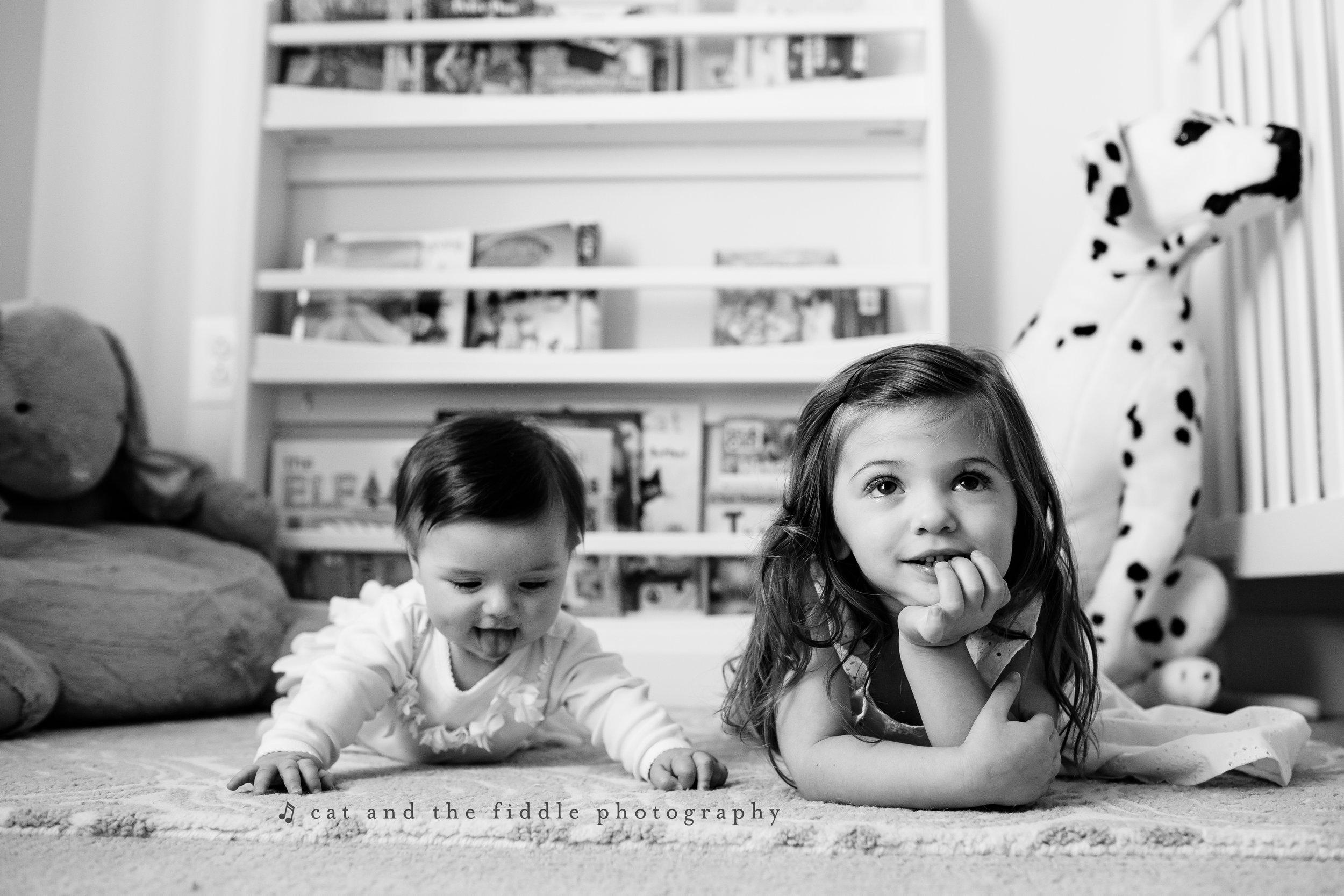 Washington DC Family Photographer 5.jpg