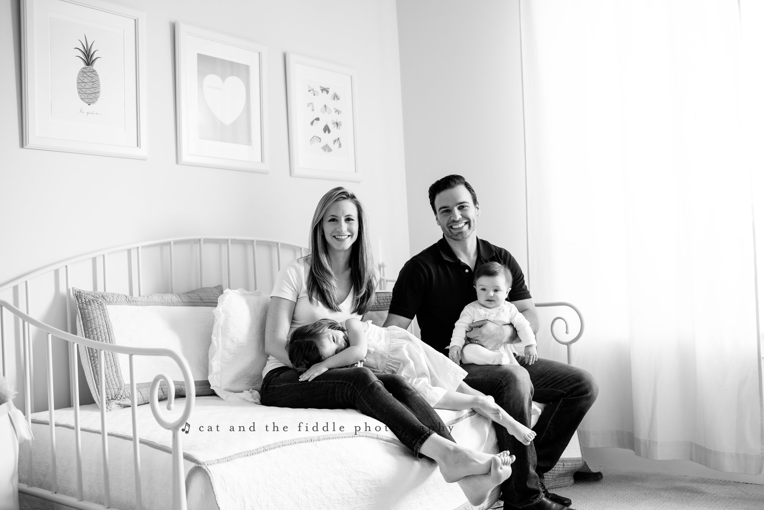 Washington DC Family Photographer 6.jpg