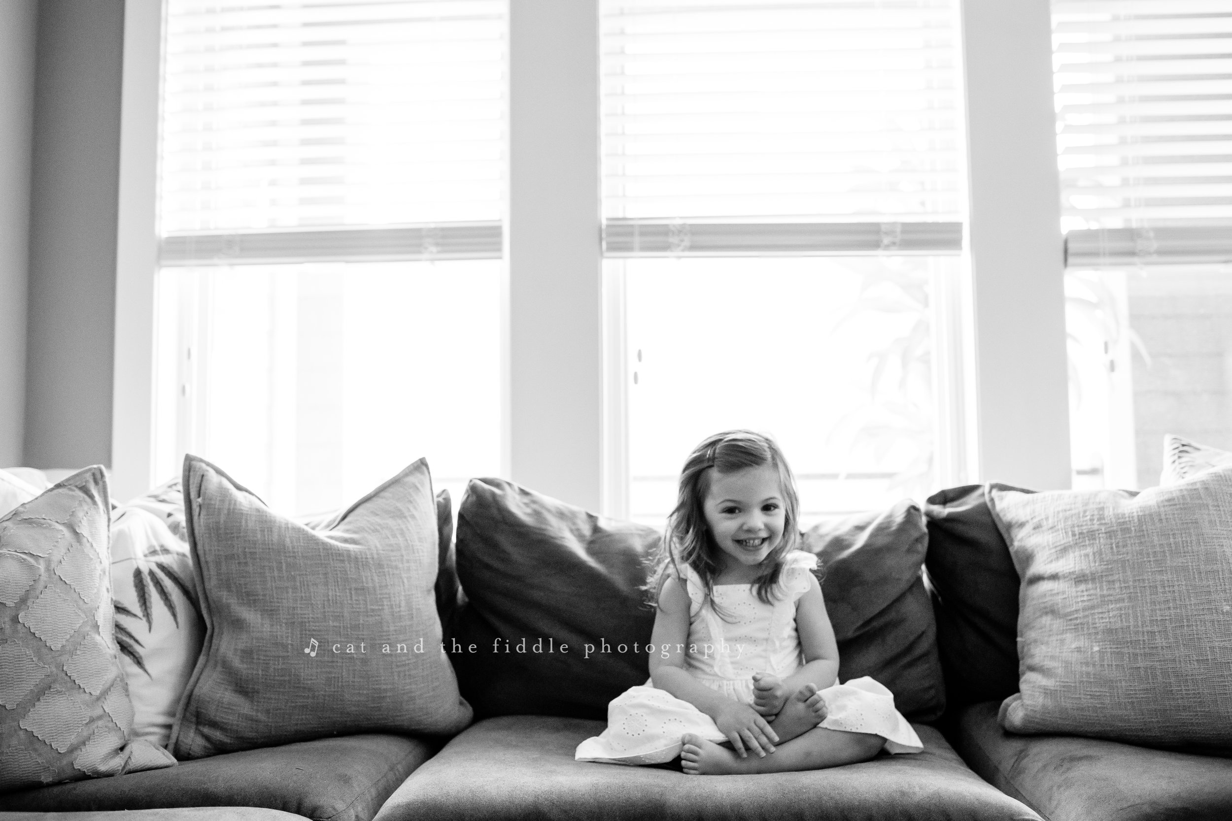 Washington DC Newborn Photographer 1.jpg