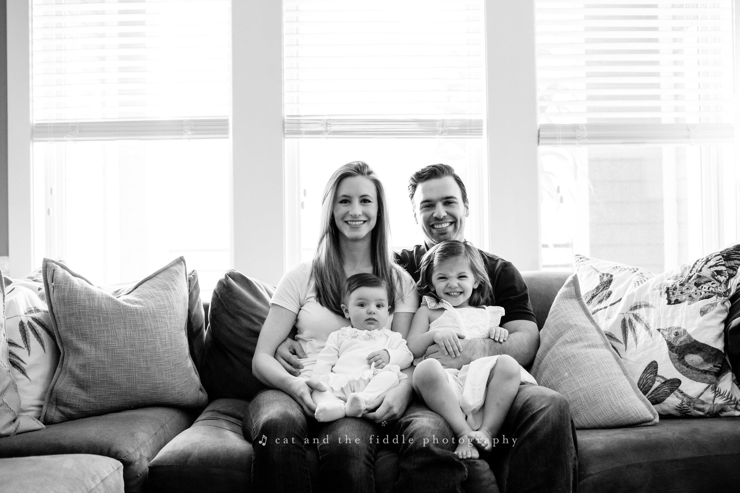 Washington DC Newborn Photographer 3.jpg