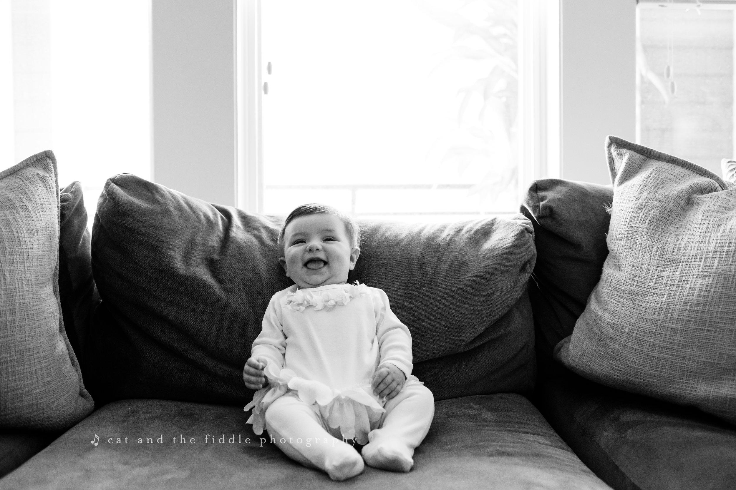 Washington DC Newborn Photographer 4.jpg