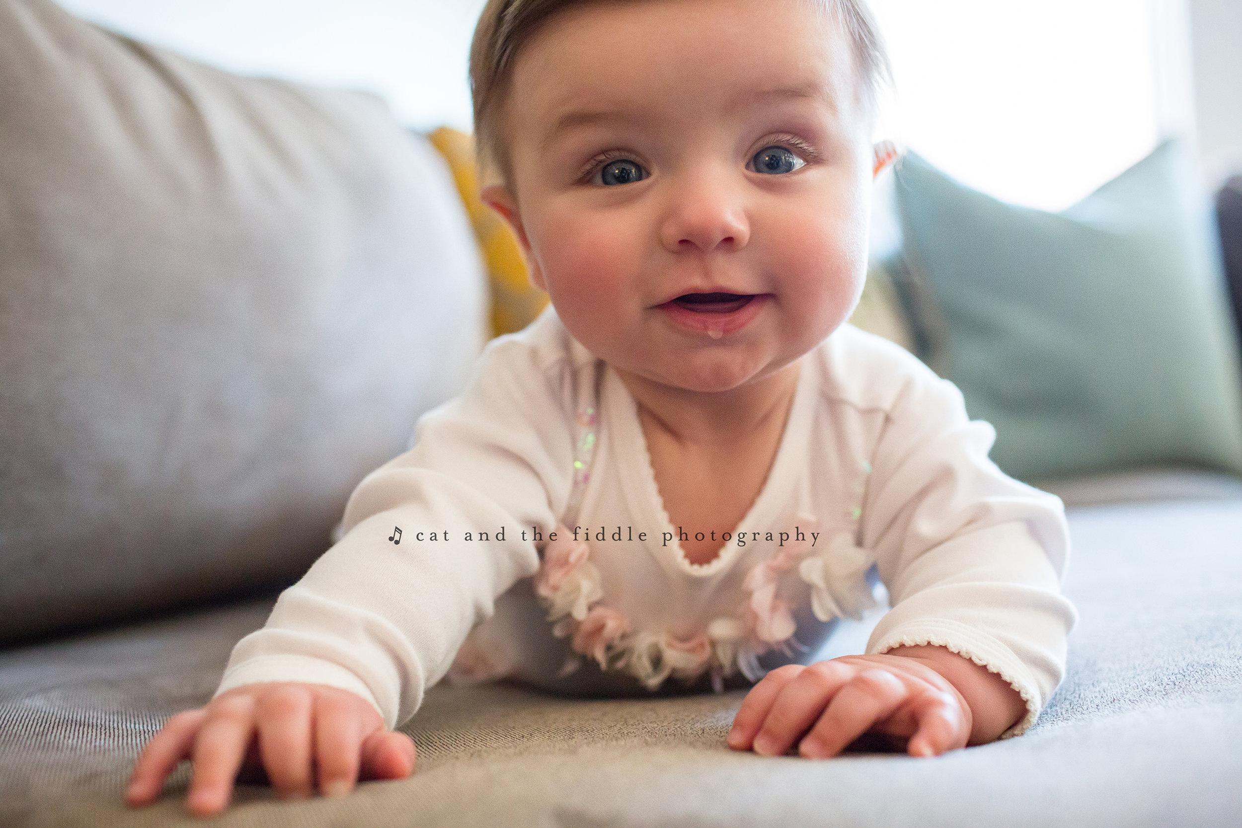 Washington DC Newborn Photographer 6.jpg