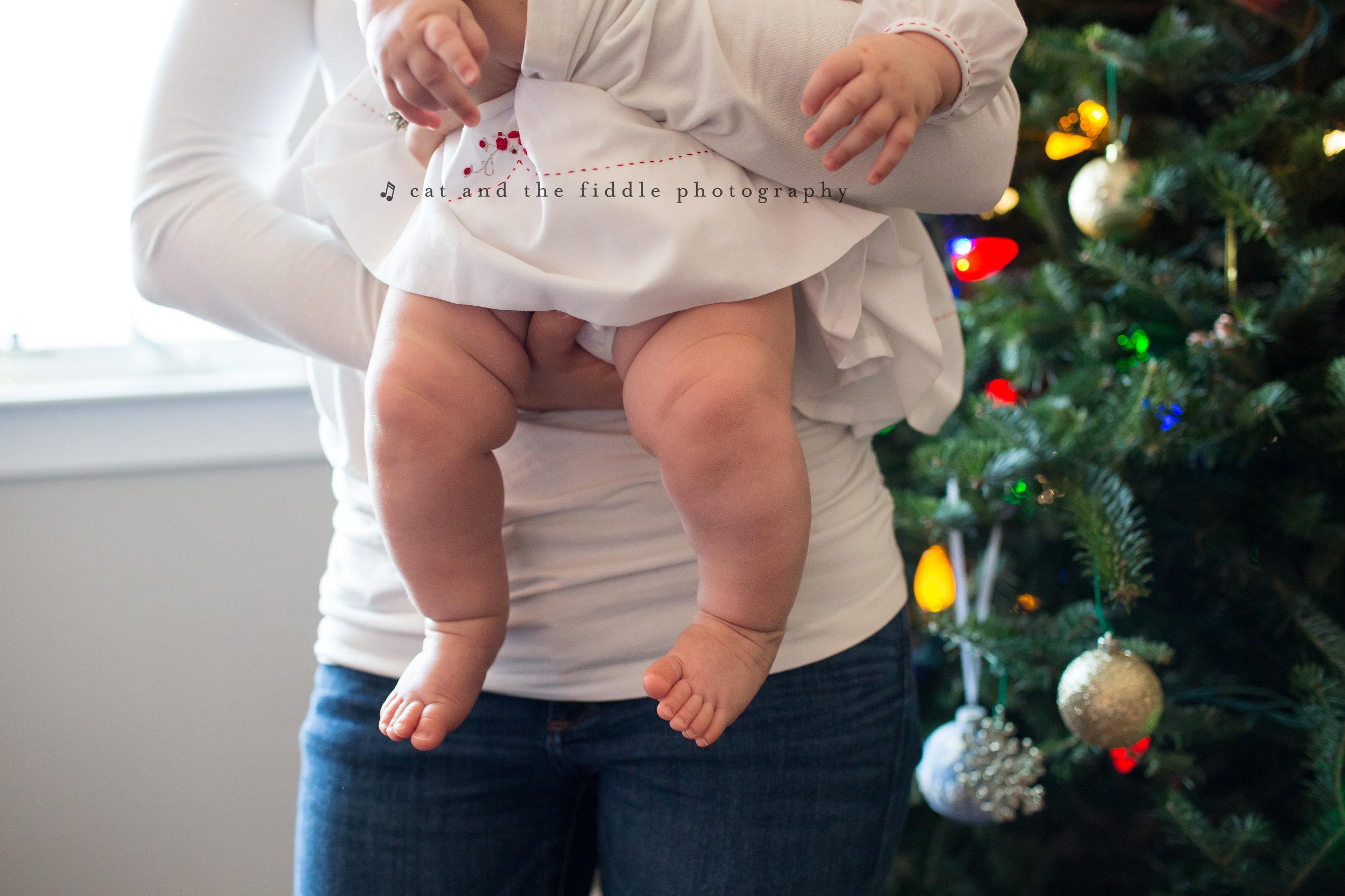 Annapolis Infant Photographer 2.jpg