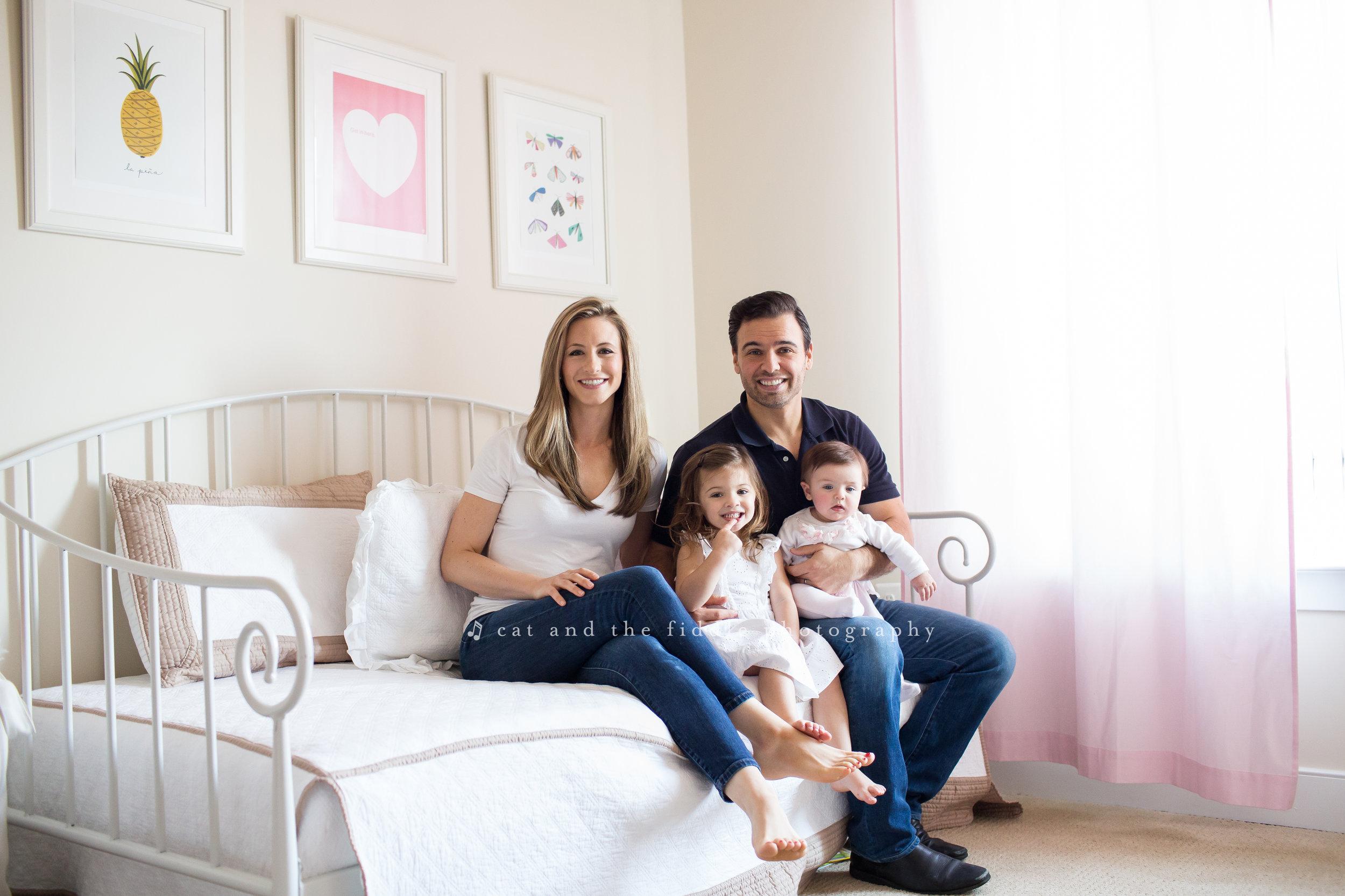 Annapolis MD Family Photographer 1.jpg