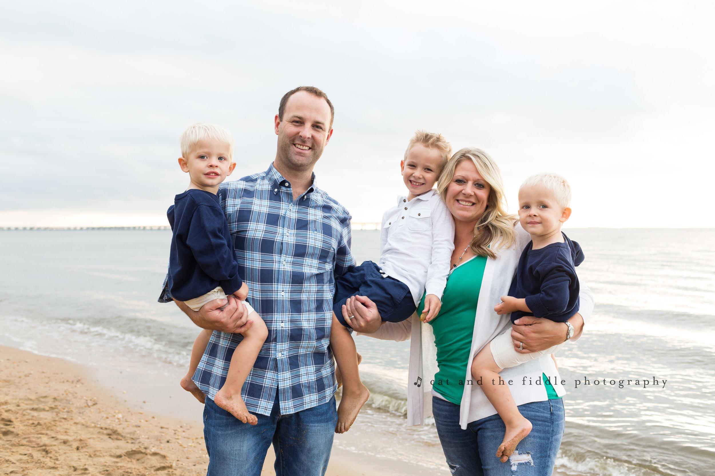Kent Island Family Photographer 4.jpg