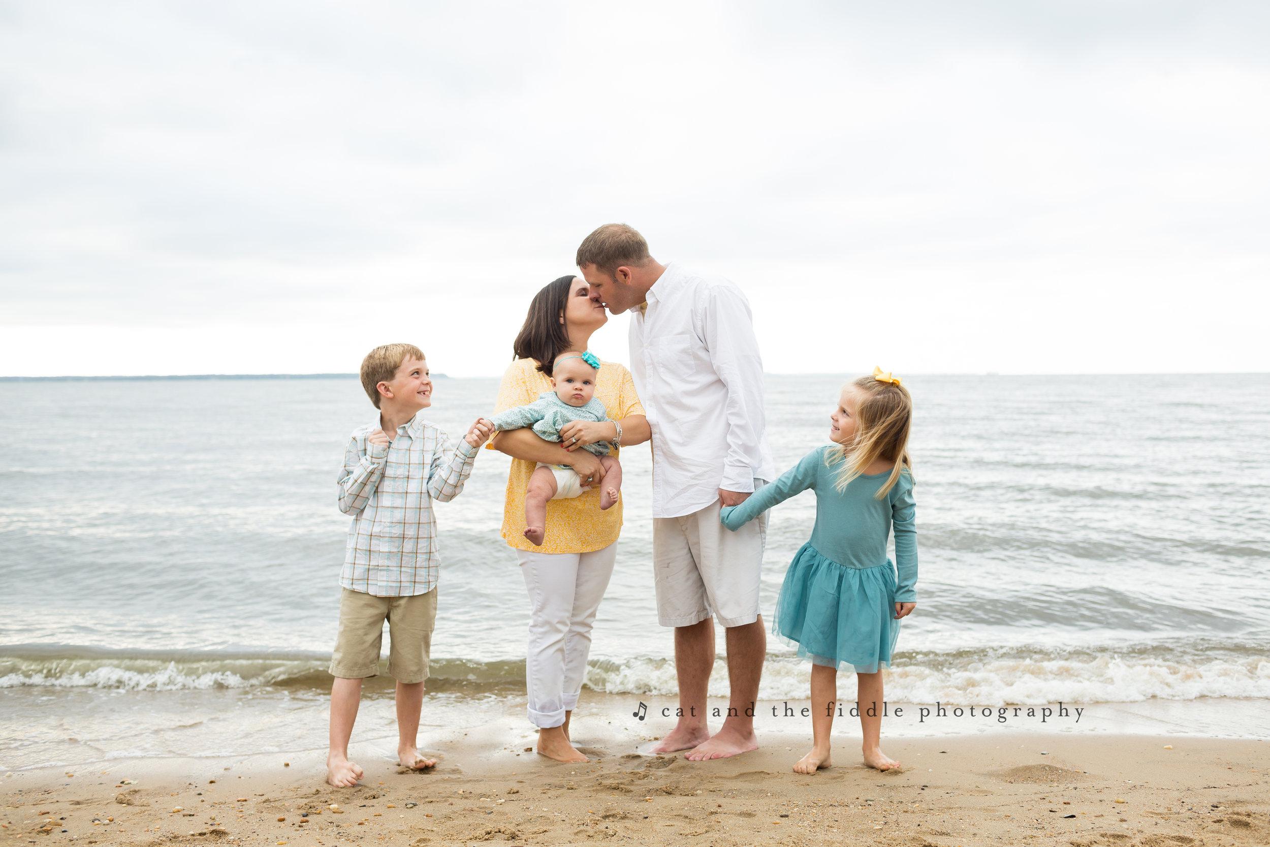 Maryland Beach Photographer 2.jpg