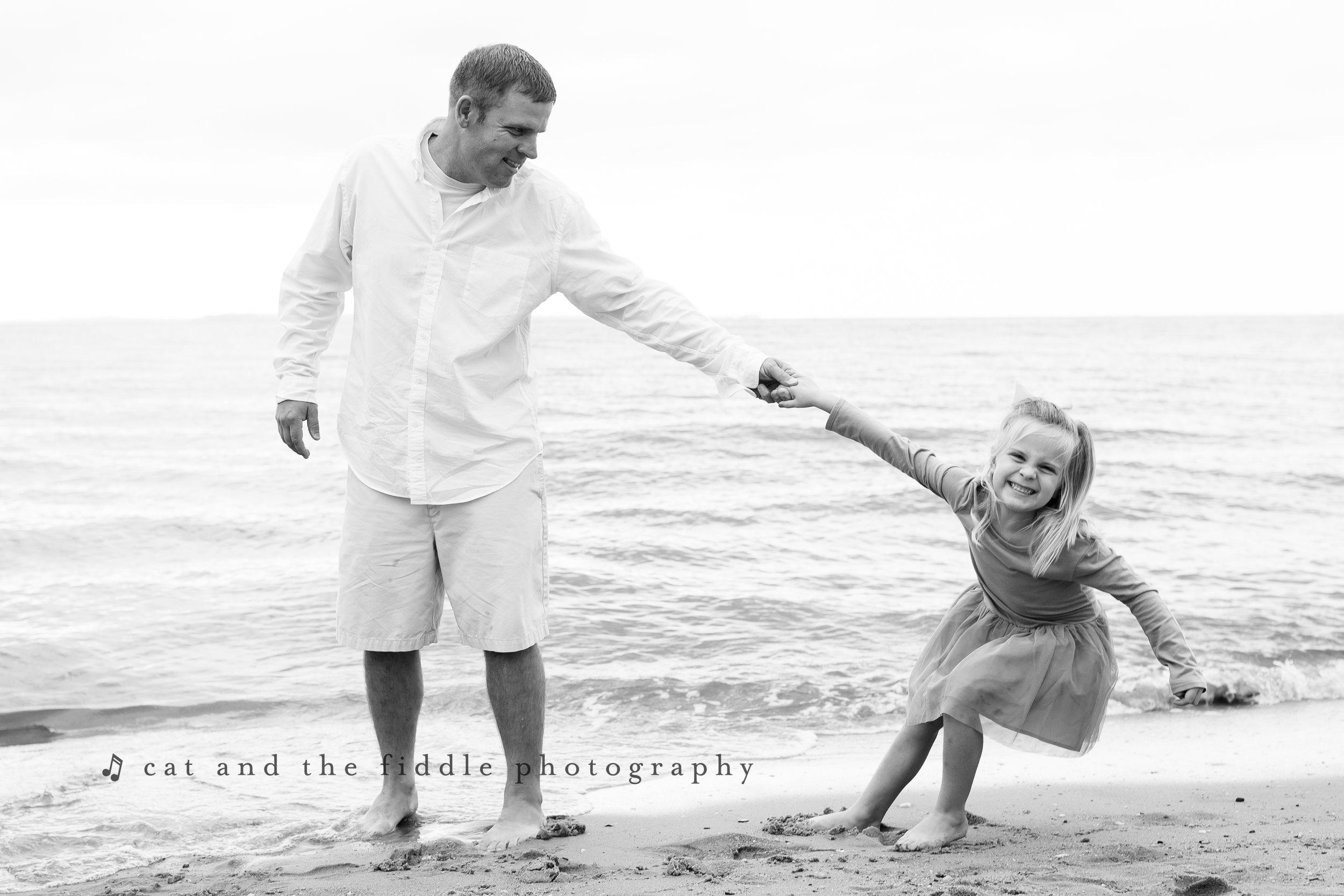 Maryland Beach Photographer 3.jpg