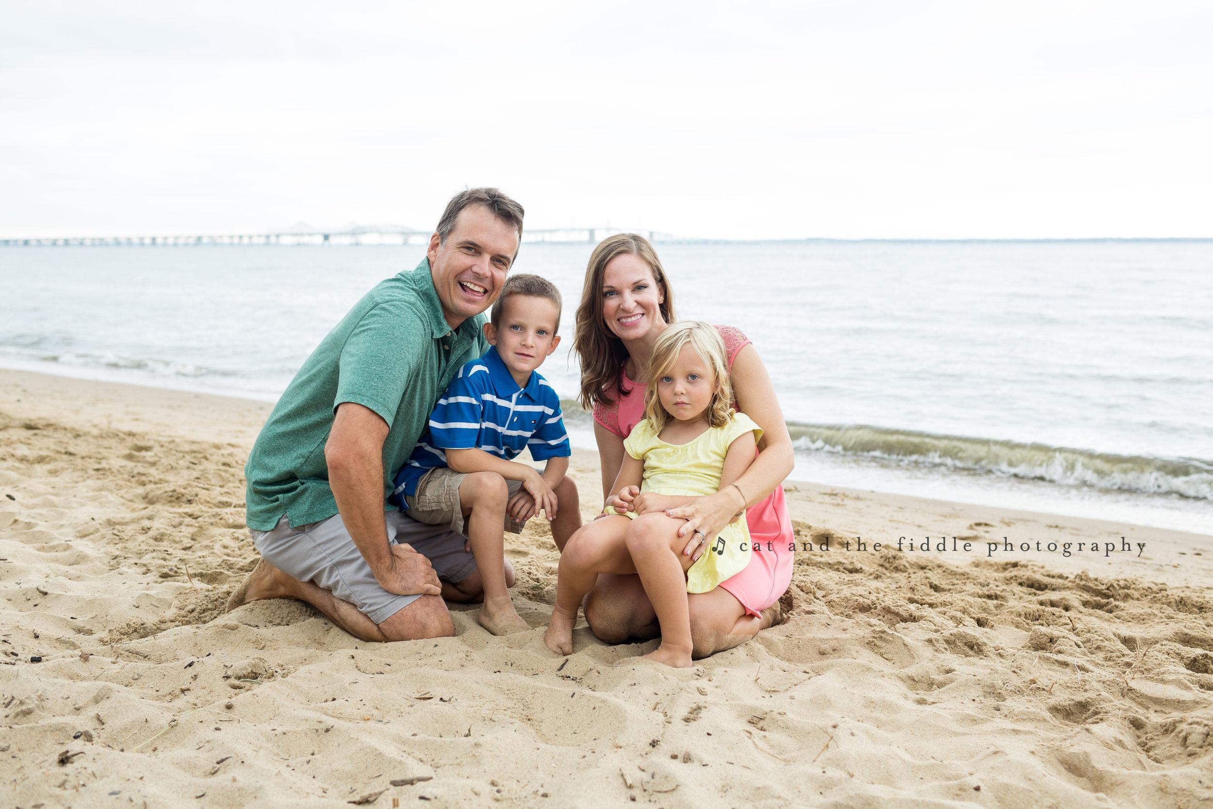 Stevensville Family Photographer 3.jpg