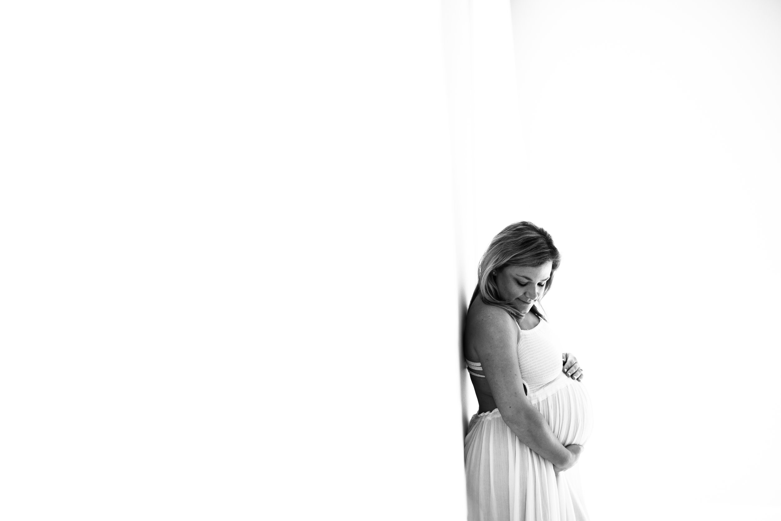 JanelleMaternity-1005.jpg