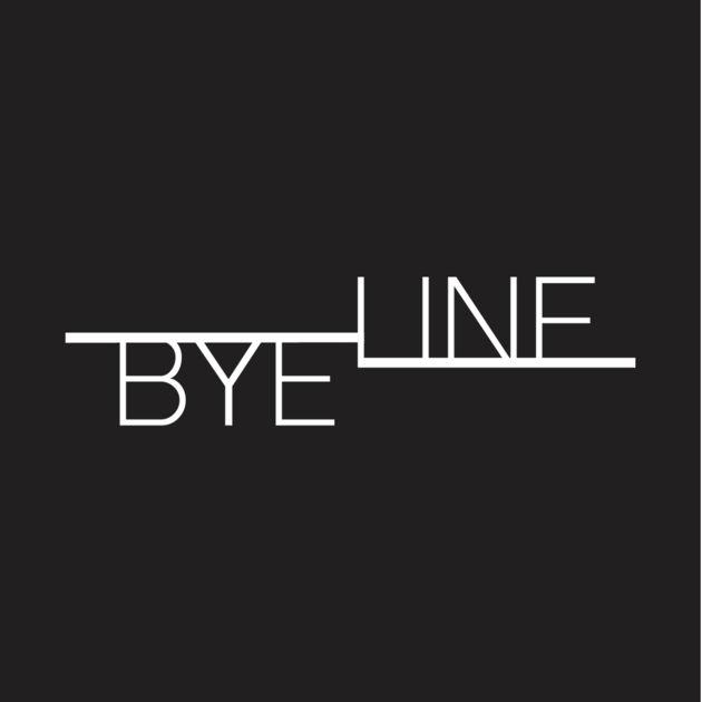BYE LINE - ByeLineTix.com - Say BYE to Waiting in LineWhat started as an idea by my teammate, was executed into being the top grossing line-skipping concept on Ann Arbor's campus. It has since been expanded to multiple cities across the midwest including Madison and Chicago. Why spend time waiting in lines when you can log in to our app, buy a ticket and spend more time inside the venue with your friends?