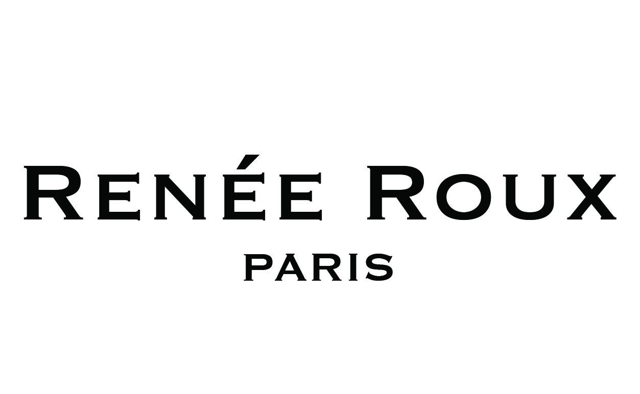 Renée Roux - Affordable Luxury GoodsCOMING SOON