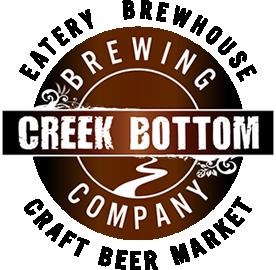 creek-bottom-brewing-logo.png