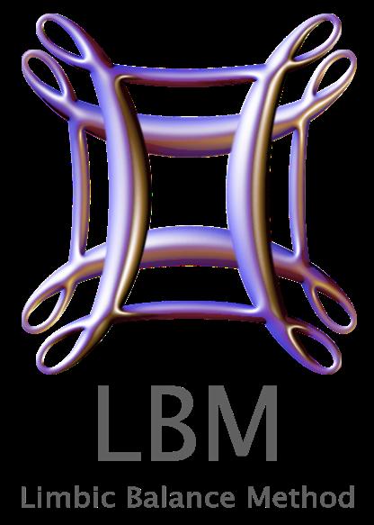 LBM Logo 2.png