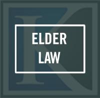 elder_law.png