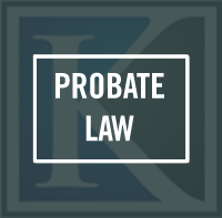 probate_law.png