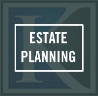 estate_planning.png