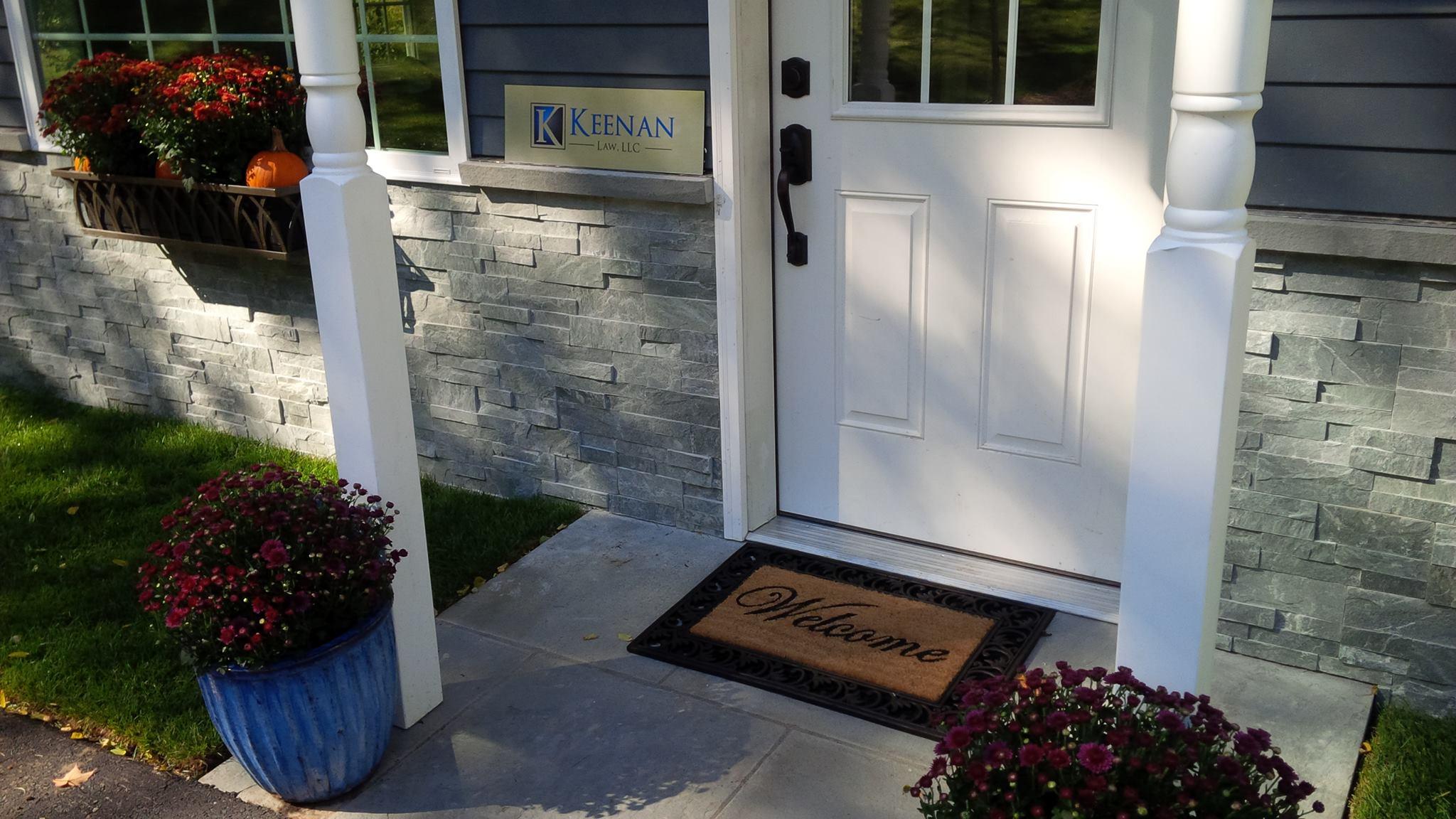 K-Law Front Door.jpg