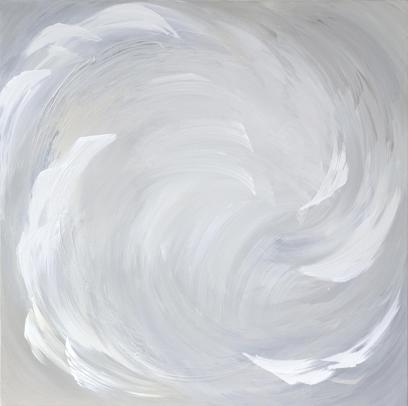 Lucid / Vortices