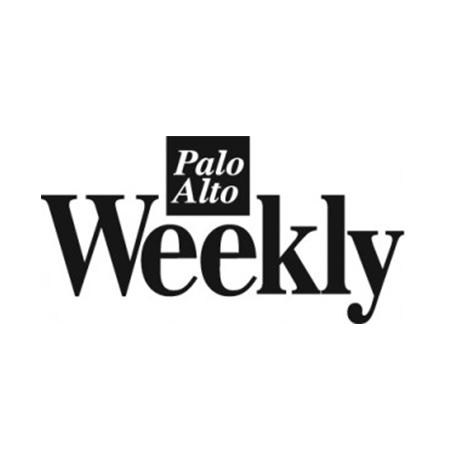 palo-alto-weekly-logo2.jpg