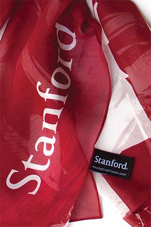 Mahoney_Stanford_STAN25x72c.jpg