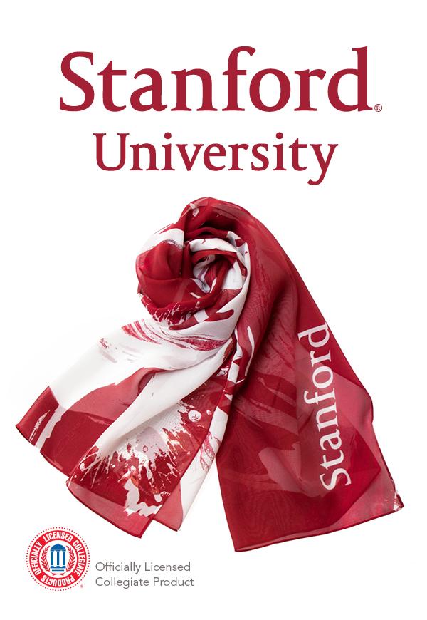 Mahoney_Stanford_image_5d.jpg