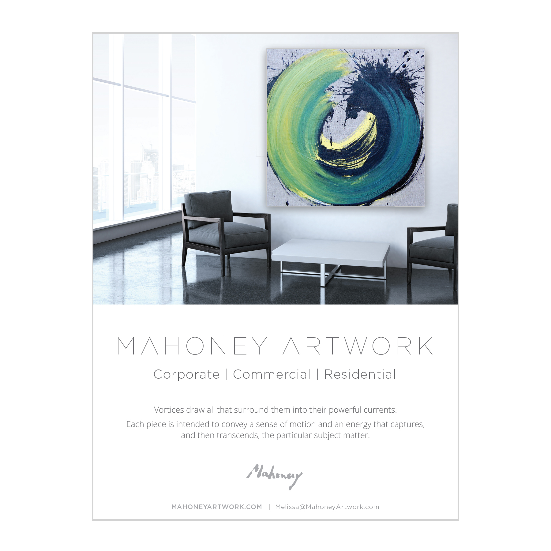 Mahoney_Artwork_Retail_Sheet_3-1.jpg
