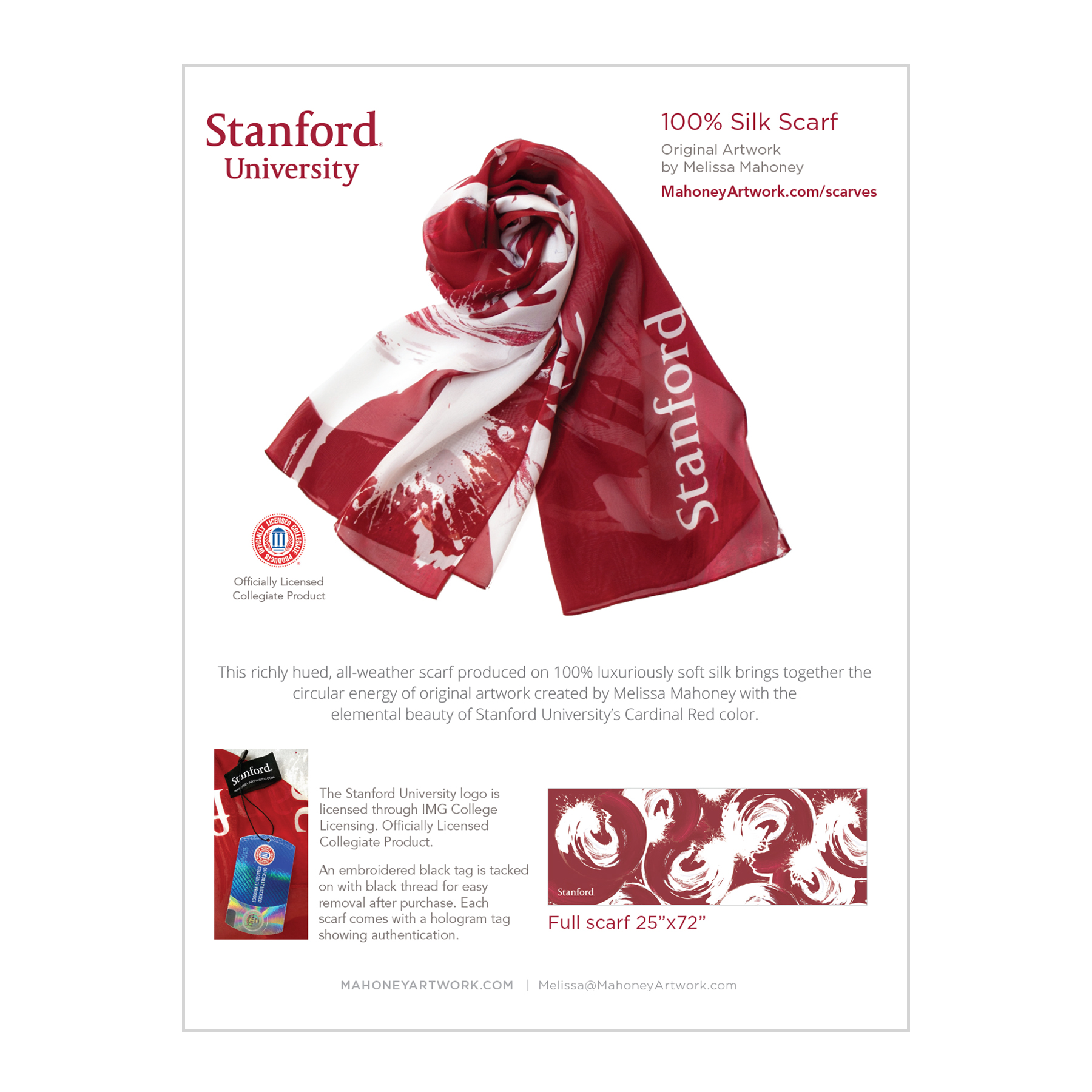 Mahoney_Stanford_Retail_Sheet_3.jpg