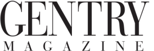 Gentry-Mag-Logo-blk-1-300x100.png
