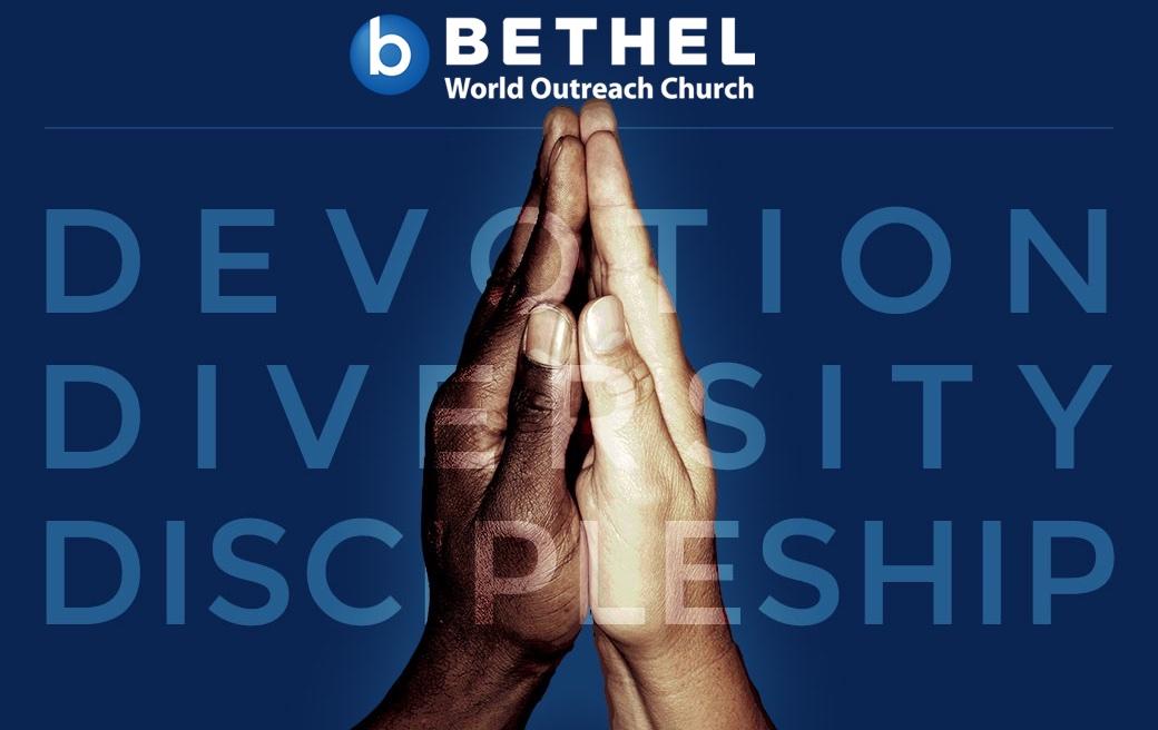 bethel hands 3d.jpg