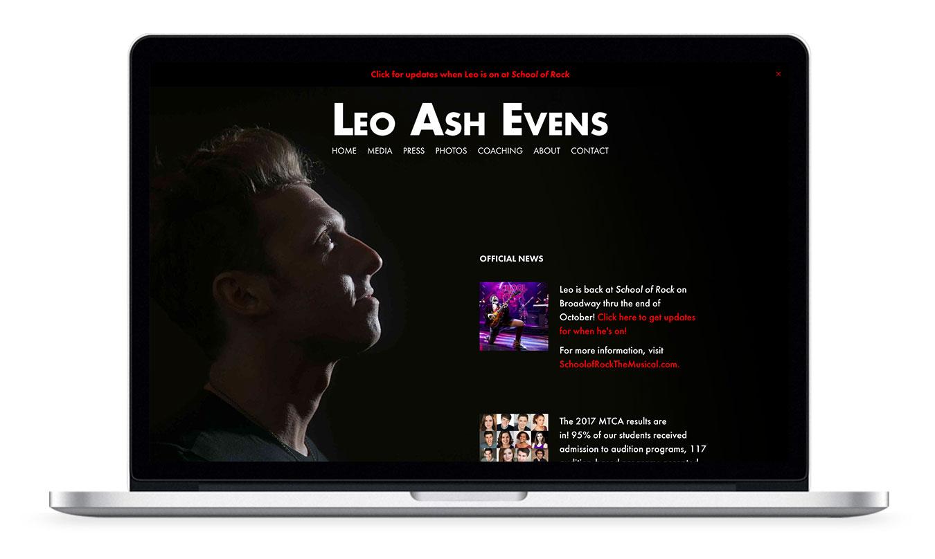 Leo-Laptop.jpg