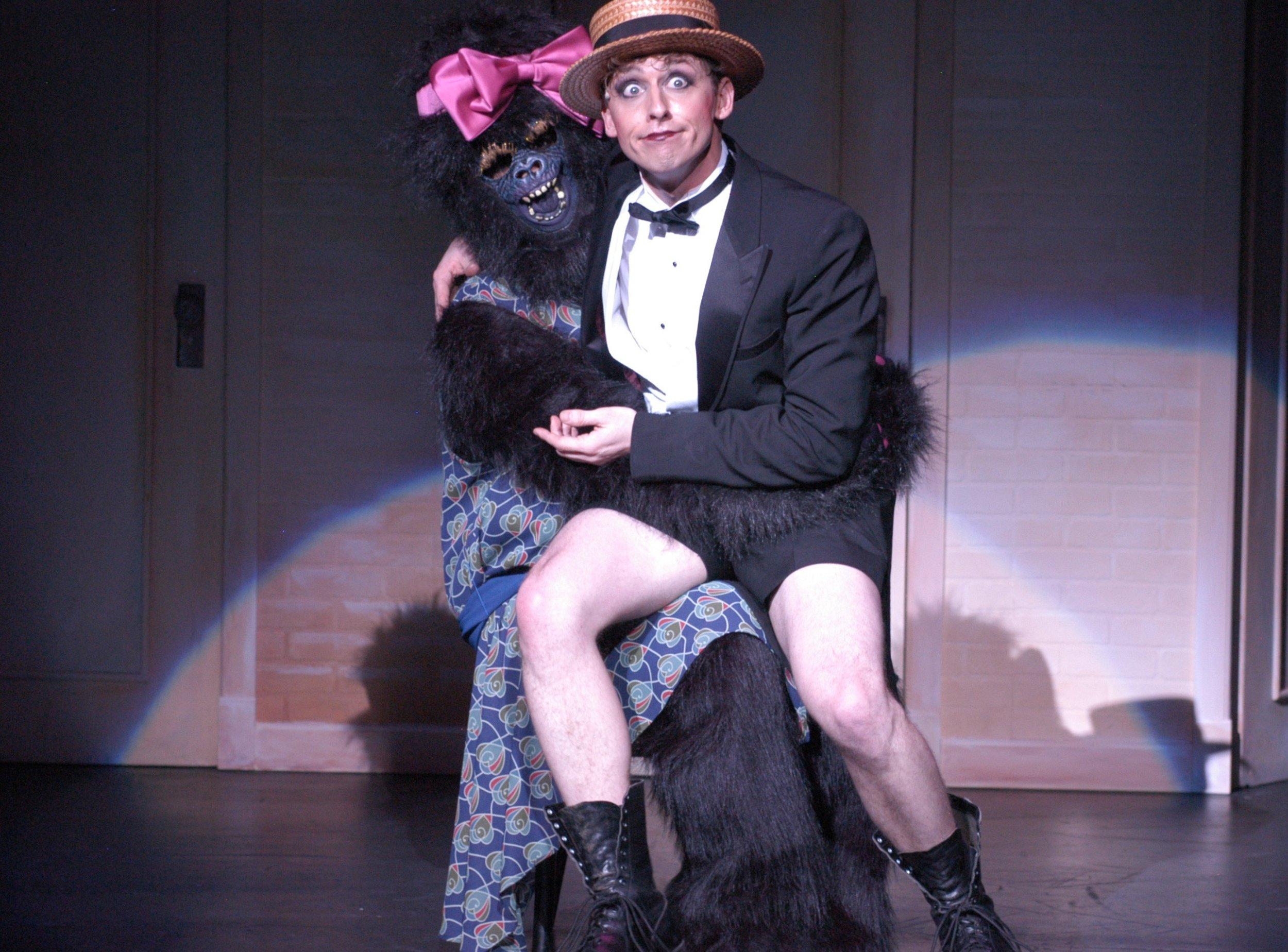 Leo Ash Evens Cabaret Emcee Arvada 3.jpg