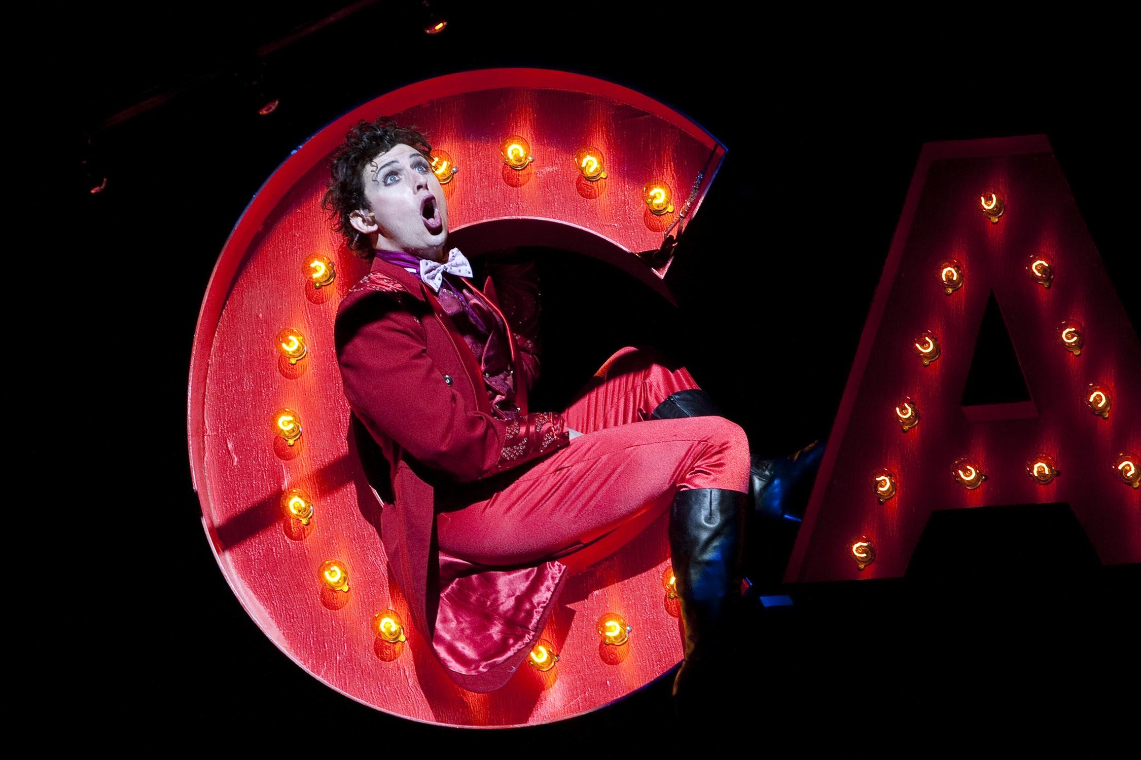 Leo Ash Evens Cabaret Emcee TUTS 1.jpg