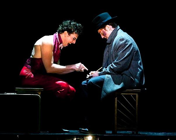 Leo Ash Evens Cabaret Emcee TUTS 4.jpg