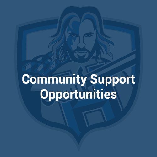Community Support Opportunities.png
