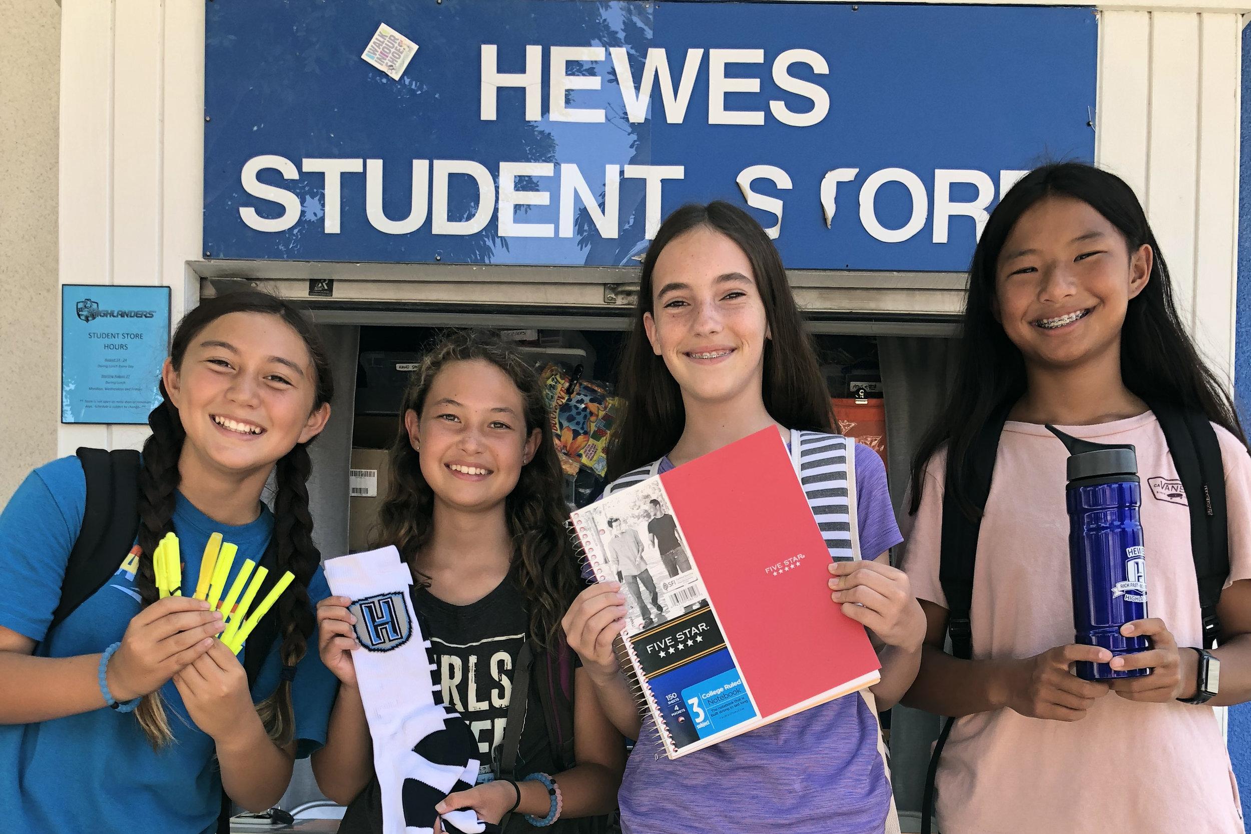 Student Store.jpg