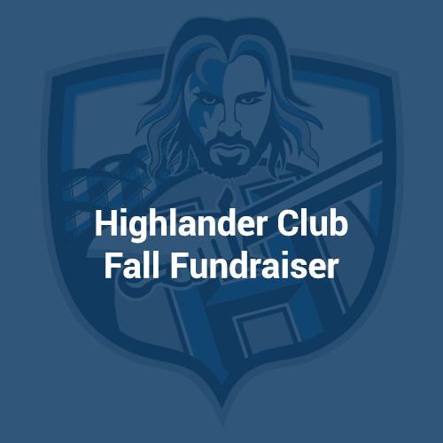 2018 Highlander Club.png