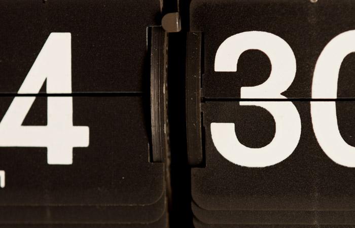 Flip-Clock-430.jpg