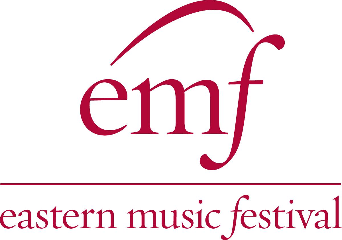 EMF-Logo-2012-1C-PMS201.png