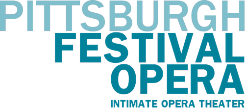 pittsburgh festival opera.png