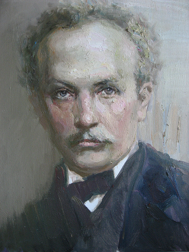 strauss_portrait.jpg