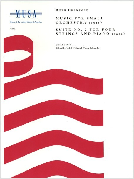 Cover to the new critical edition