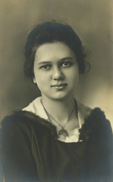 """Ruth Crawford..""  Oxford Music Online.  7 May. 2018. http://www.oxfordmusiconline.com/view/10.1093/omo/9781561592630.001.001/omo-9781561592630-e-8000923061."