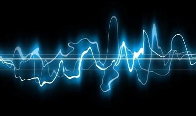 sound_wave2.jpg