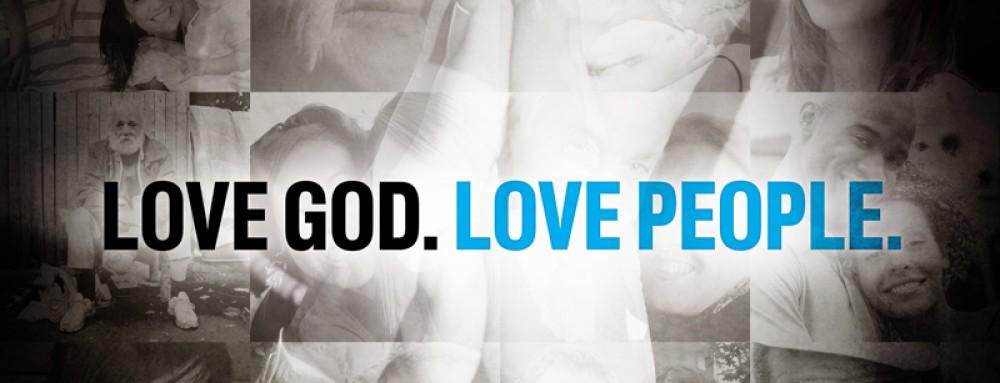 love god love people.jpg