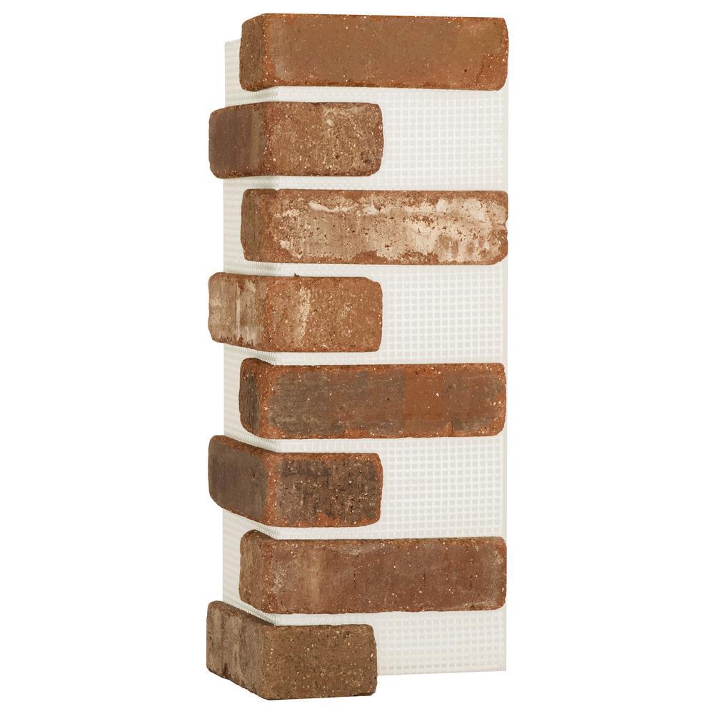 old-mill-brick-bricks-bwc-37006cs-64_1000.jpg