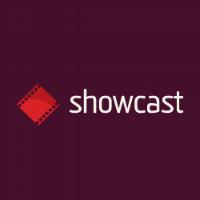 Showcast-logo-2.png